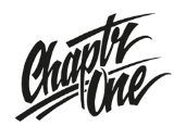 Chaptr One