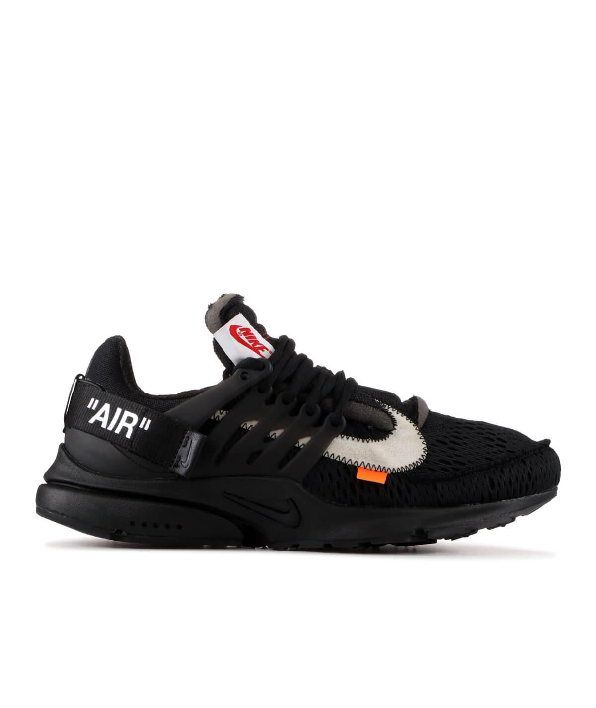 best sneakers ac8d6 9b36b ... coupon nike air presto cc54b f33ad